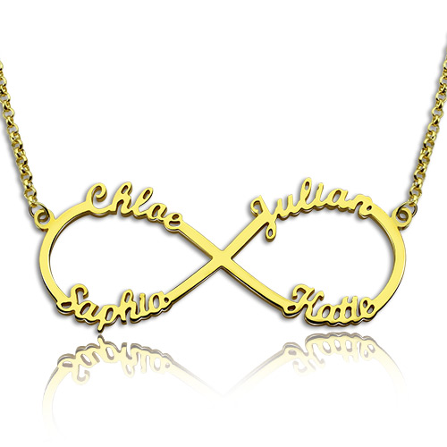 gold yellow byzantine imageservice necklace costco recipename profileid necklaces imageid