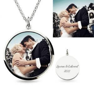 product for commercial necklace printing jewelry photographyand photography catalog custom