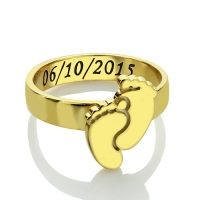 ring for mom