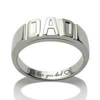DAD ring