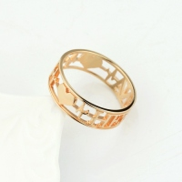 heartbeat ring