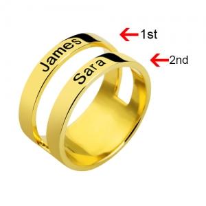 grandma's ring