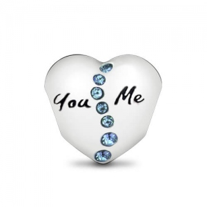 you and me jewelry