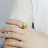 initial ring