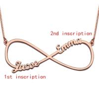 infinityJewelry