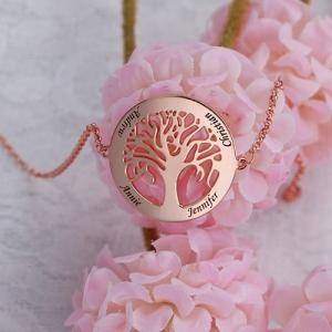 bracelet for grandma