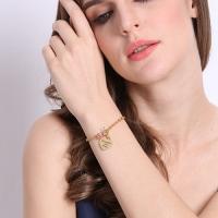 bracelets for her