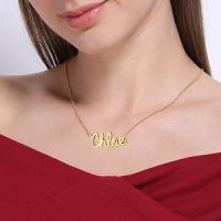 name jewelry