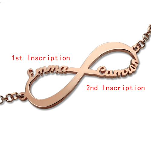 bracelet for mom