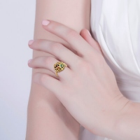 ring for mother