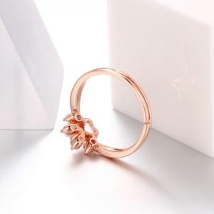 pet ring