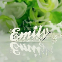 emily style