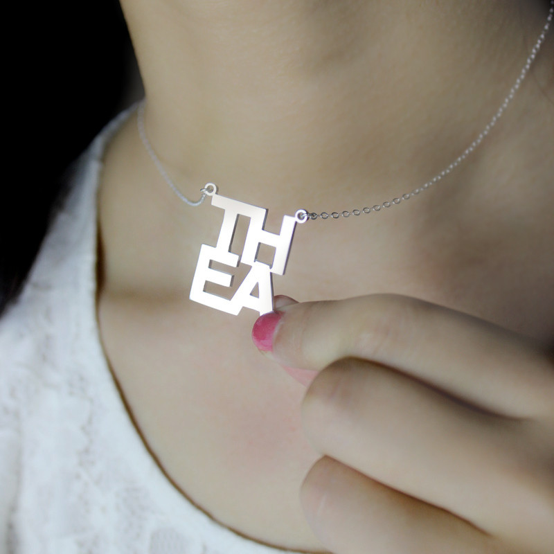 quality jewellery product piece rings rose russian custom popular keepsake name necklace names