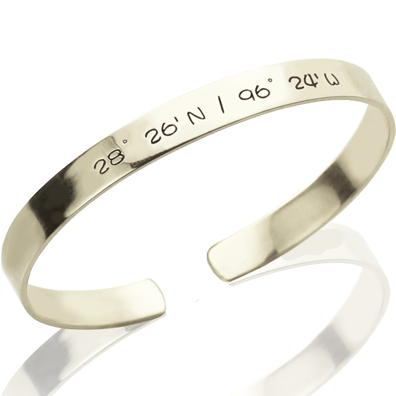 htm end perak bracelet tangan silver bangles personalized bracelets i am bangle rantai sale brac name nama tensen